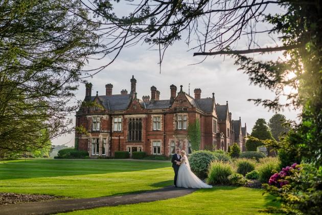 014 North-East-Wedding_photography-at-Rockliffe-Hall 2.jpg