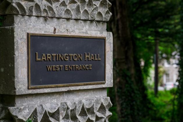 003-Lartington-Hall-Wedding-Stan-Seaton.jpg