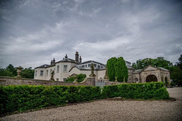 006-Lartington-Hall-Wedding-Stan-Seaton.jpg