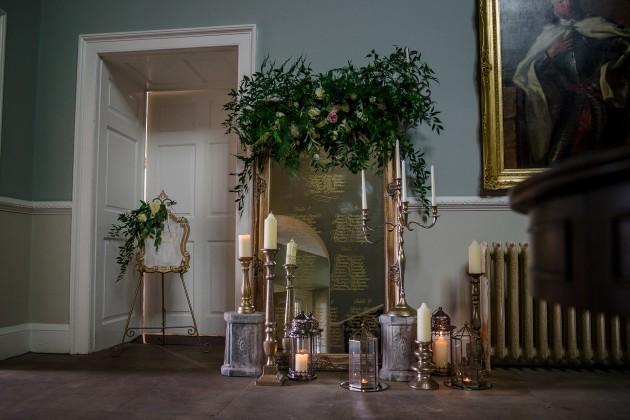 016-Lartington-Hall-Wedding-Stan-Seaton.jpg