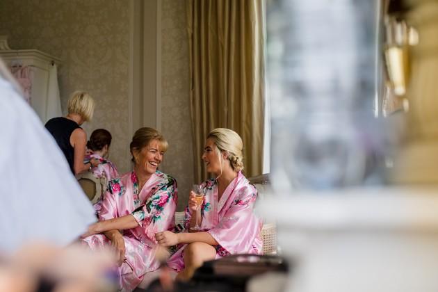 038-Lartington-Hall-Wedding-Stan-Seaton.jpg