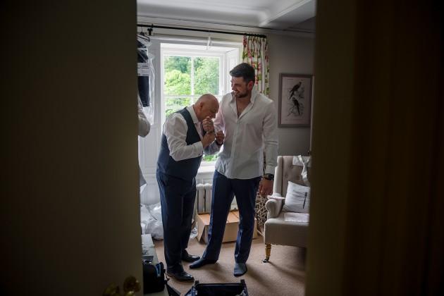 081-Lartington-Hall-Wedding-Stan-Seaton.jpg