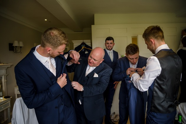 092-Lartington-Hall-Wedding-Stan-Seaton.jpg