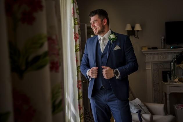 100-Lartington-Hall-Wedding-Stan-Seaton.jpg