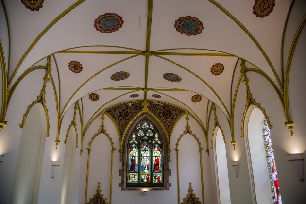 152-Lartington-Hall-Wedding-Stan-Seaton.jpg