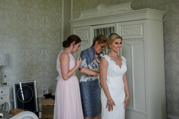 157-Lartington-Hall-Wedding-Stan-Seaton.jpg