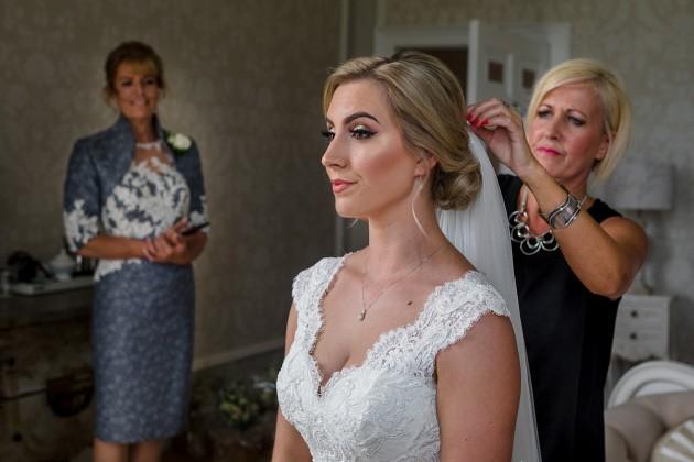 163-Lartington-Hall-Wedding-Stan-Seaton.jpg