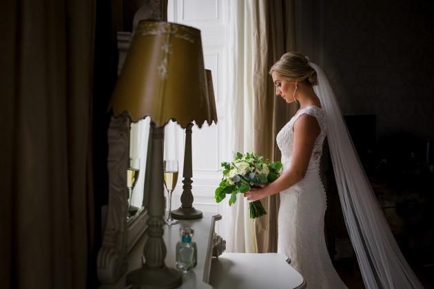 166-Lartington-Hall-Wedding-Stan-Seaton.jpg