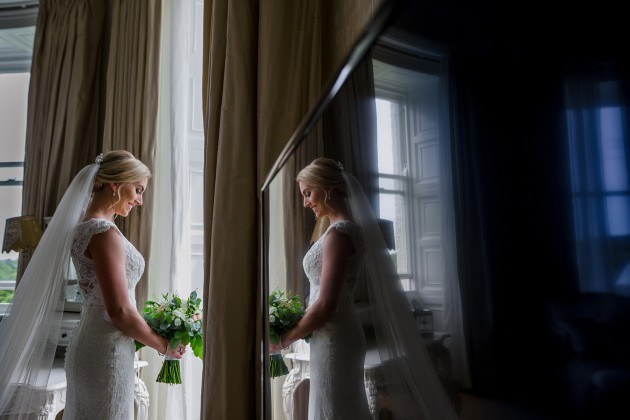 173-Lartington-Hall-Wedding-Stan-Seaton.jpg