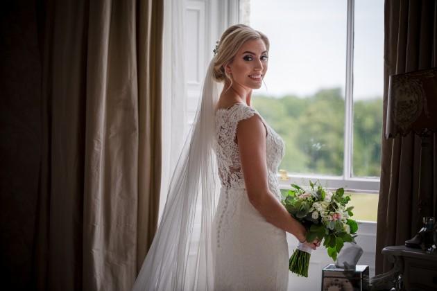 176-Lartington-Hall-Wedding-Stan-Seaton.jpg