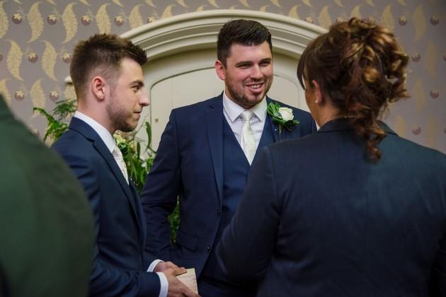 183-Lartington-Hall-Wedding-Stan-Seaton.jpg