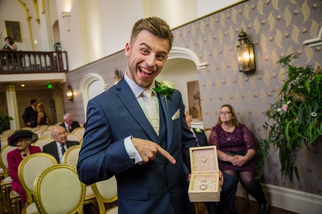 186-Lartington-Hall-Wedding-Stan-Seaton.jpg