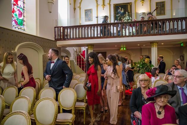 189-Lartington-Hall-Wedding-Stan-Seaton.jpg