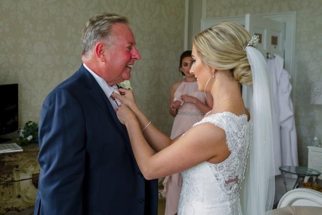 203-Lartington-Hall-Wedding-Stan-Seaton.jpg