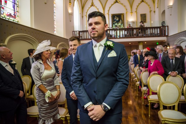 215-Lartington-Hall-Wedding-Stan-Seaton.jpg