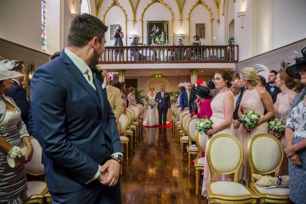 222-Lartington-Hall-Wedding-Stan-Seaton.jpg