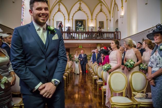 223-Lartington-Hall-Wedding-Stan-Seaton.jpg