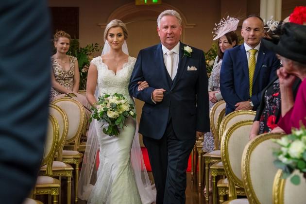 224-Lartington-Hall-Wedding-Stan-Seaton.jpg