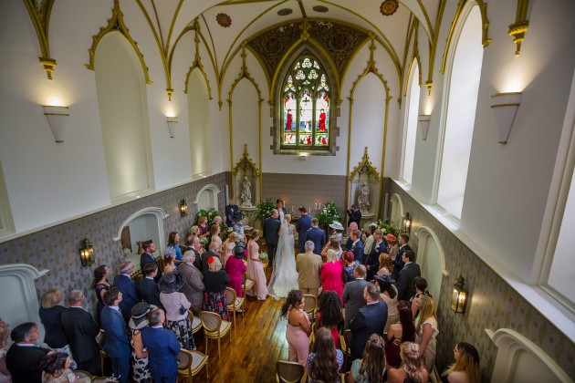 227-Lartington-Hall-Wedding-Stan-Seaton.jpg