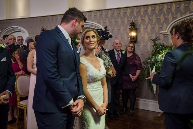 228-Lartington-Hall-Wedding-Stan-Seaton.jpg