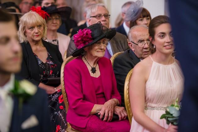 231-Lartington-Hall-Wedding-Stan-Seaton.jpg