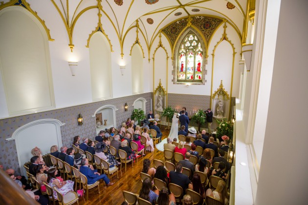 248-Lartington-Hall-Wedding-Stan-Seaton.jpg