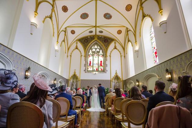 250-Lartington-Hall-Wedding-Stan-Seaton.jpg