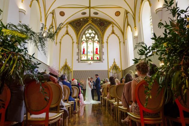 259-Lartington-Hall-Wedding-Stan-Seaton.jpg