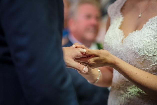 269-Lartington-Hall-Wedding-Stan-Seaton.jpg
