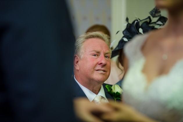 270-Lartington-Hall-Wedding-Stan-Seaton.jpg