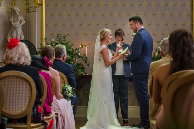 275-Lartington-Hall-Wedding-Stan-Seaton.jpg