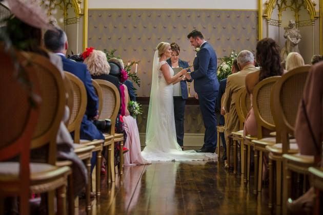 276-Lartington-Hall-Wedding-Stan-Seaton.jpg