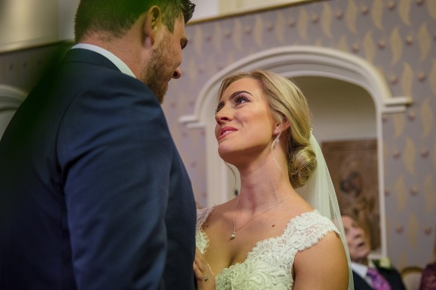 291-Lartington-Hall-Wedding-Stan-Seaton.jpg