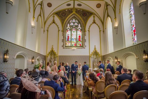 298-Lartington-Hall-Wedding-Stan-Seaton.jpg