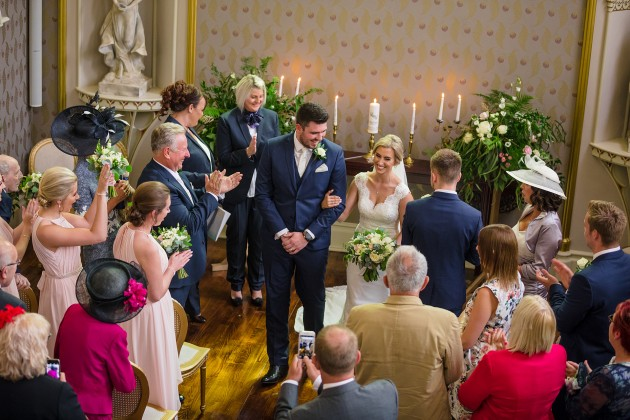 301-Lartington-Hall-Wedding-Stan-Seaton.jpg