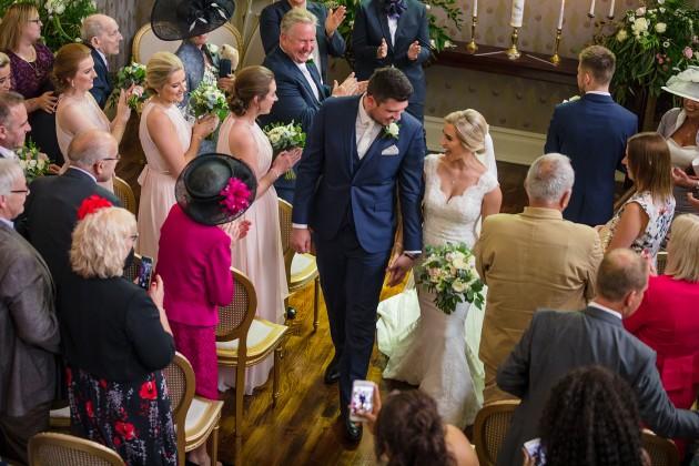 303-Lartington-Hall-Wedding-Stan-Seaton.jpg