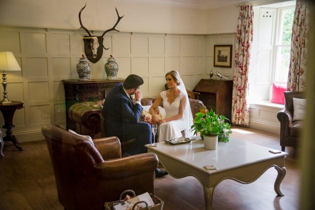 305-Lartington-Hall-Wedding-Stan-Seaton.jpg