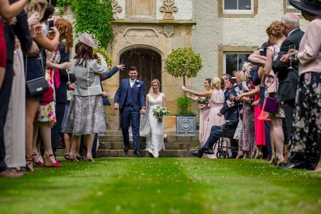 336-Lartington-Hall-Wedding-Stan-Seaton.jpg