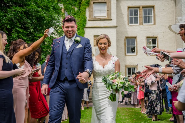 346-Lartington-Hall-Wedding-Stan-Seaton.jpg
