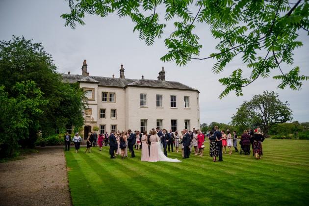 354-Lartington-Hall-Wedding-Stan-Seaton.jpg