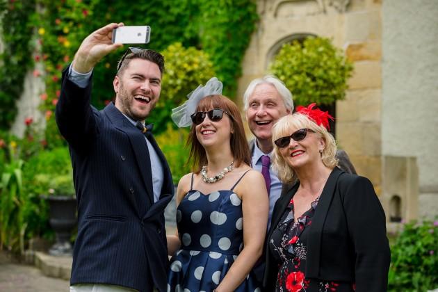 392-Lartington-Hall-Wedding-Stan-Seaton.jpg