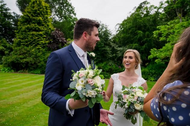 401-Lartington-Hall-Wedding-Stan-Seaton.jpg