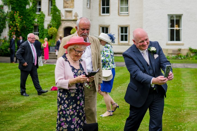 405-Lartington-Hall-Wedding-Stan-Seaton.jpg