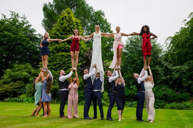 436-Lartington-Hall-Wedding-Stan-Seaton.jpg