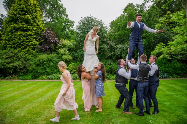 448-Lartington-Hall-Wedding-Stan-Seaton.jpg