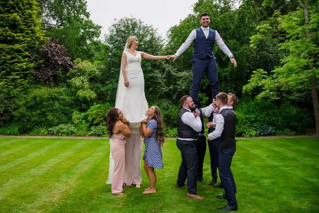 449-Lartington-Hall-Wedding-Stan-Seaton.jpg