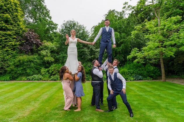 454-Lartington-Hall-Wedding-Stan-Seaton.jpg