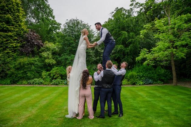 458-Lartington-Hall-Wedding-Stan-Seaton.jpg