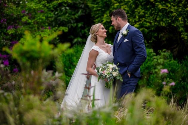 479-Lartington-Hall-Wedding-Stan-Seaton.jpg