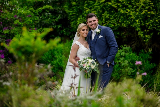 484-Lartington-Hall-Wedding-Stan-Seaton.jpg